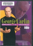 George Carlin HBO Comedy Show